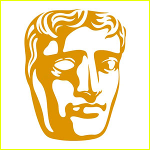 BAFTA Television Awards 2017 - Complete Winners List