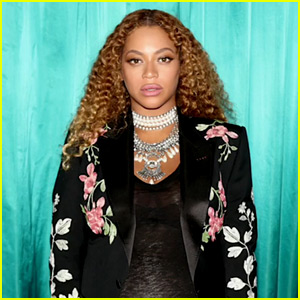 Beyonce's Rep Slams Lip Injection Rumors - Read the Statement
