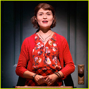 Broadway's 'Amelie' Set to Close This Month