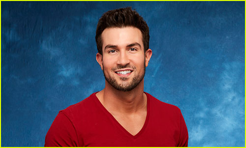 Who Got First Impression Rose On The Bachelorette 2017 Rachel