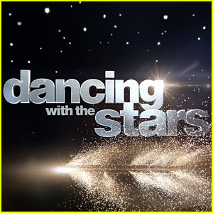 'Dancing With the Stars' 2017 Week 9 Recap - See the Scores!
