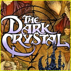 'The Dark Crystal' Prequel Series Set at Netflix!