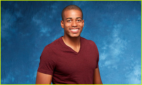 The Bachelorette 2017 Top 4 Contestants Revealed Spoilers
