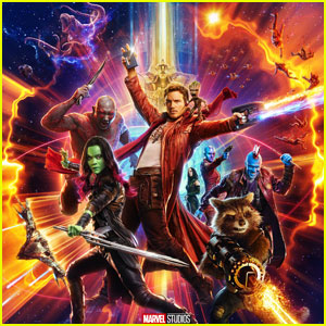 'Guardians of the Galaxy Vol. 2' Debuts to Whopping $145 Million