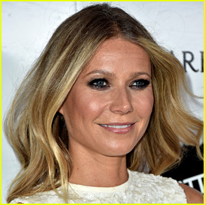 Gwyneth Paltrow's Daughter Apple, 13, Is All Grown Up in New Photo ...