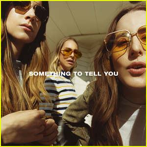 Haim: 'Right Now' Stream, Lyrics & Download - Listen Here!