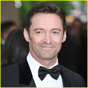Hugh Jackman Says He Won't Be Starring in a 'Deadpool' Movie
