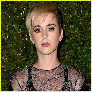 Did Katy Perry Write Response to Taylor Swift's 'Bad Blood'? She Answers Here...