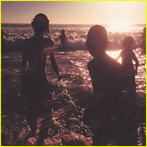 Linkin Park: 'One More Light' Album Stream & Download - Listen Now!
