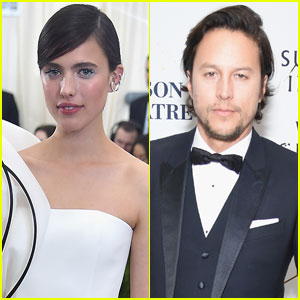 Margaret Qualley Dating Director Cary Fukunaga - Report