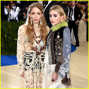 Mary kate and ashley olsen porn captions