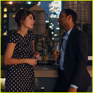 Aziz Ansari's 'Master of None' - Will There Be A Season 3?