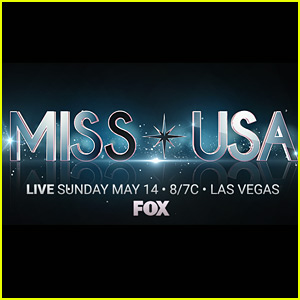 Miss USA 2017 - Performers & Hosts Revealed!