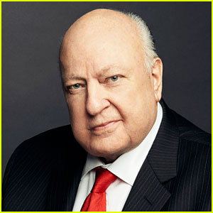 Roger Ailes Dead - Former Fox CEO Passes Away at 77