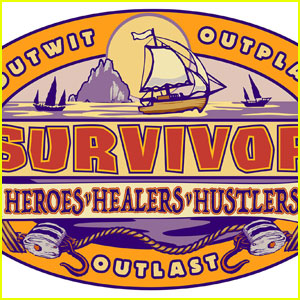'Survivor' Reveals Season 35 Theme: 'Heroes vs Healers vs Hustlers' - Watch the Preview!