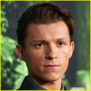 f3604a143b753 Tom Holland will be starring in another franchise film  Uncharted
