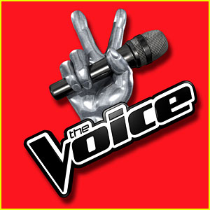 Who Went Home on 'The Voice' 2017? Two Singers Cut (Spoilers)