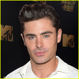Is Zac Efron as Ted Bundy the Role of a Lifetime?