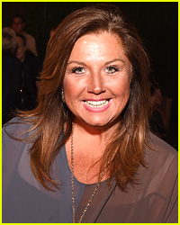 Abby Lee Miller Reveals Plans for Last Meal Before Prison