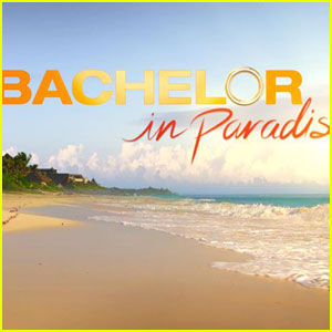 Second 'Bachelor in Paradise' Producer Files Complaint - Report