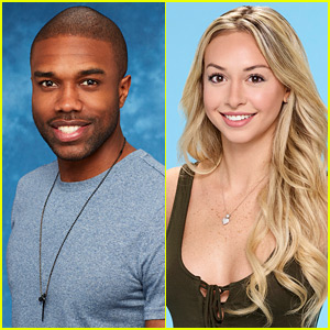 'Bachelor in Paradise' Misconduct Investigation Finds No Sexual Assault, Production Will Resume