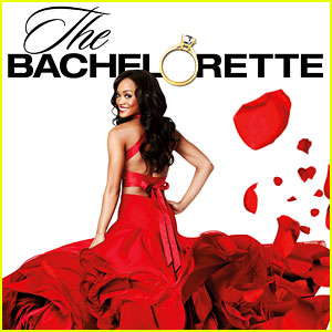Who Went Home on 'The Bachelorette'? Rachel Sends 3 Guys Home!