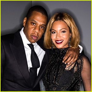 Did Beyonce Give Birth? These Clues May Be Proof!