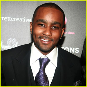 Bobbi Kristina Brown's Ex-Boyfriend Nick Gordon Arrested for Domestic Battery