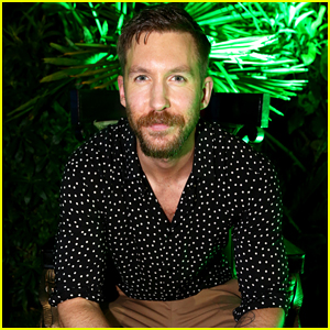 Calvin Harris Teams Up with Nicki Minaj: 'Skrt On Me' Stream, Lyrics & Download - Listen Here!