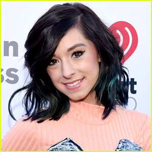 Christina Grimmie's Family Speaks Out on One-Year Anniversary of Her Death