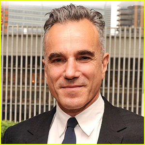 Daniel Day-Lewis Rumored to Become a Fashion Designer After Retiring from Acting!