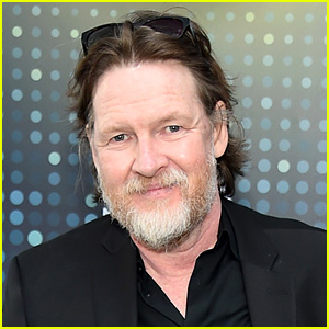 Gotham's Donal Logue Says His 16-Year-Old Child is Missing