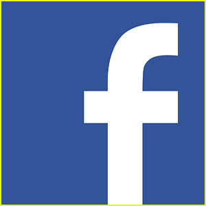 Facebook Hits Major Milestone: 2 Billion People!