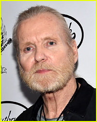 Gregg Allman Laid to Rest, Ex-Wife Cher Attends Funeral