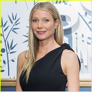 NASA is Not Happy With Gwyneth Paltrow - Find Out Why