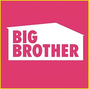 'Big Brother' Spoilers: Something Major Happens in Week One!