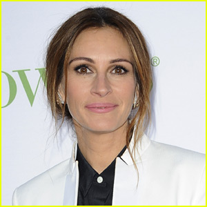 Julia Roberts in Talks For Sam Esmail's New TV Project 'Homecoming'!