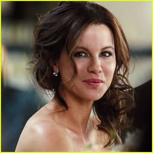 Kate Beckinsale Is the Other Woman in 'The Only Living Boy in New York' Trailer - Watch Now!