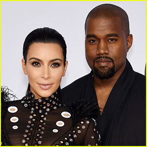Kim Kardashian Considered Surrogacy on 'KUWTK'