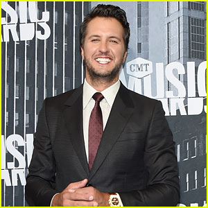Luke Bryan Will Open Stanley Cup Final Game Six With Epic Rooftop Performance