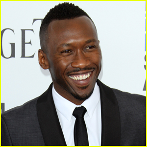 Mahershala Ali Might Be Joining the Cast of HBO's 'True Detectives'