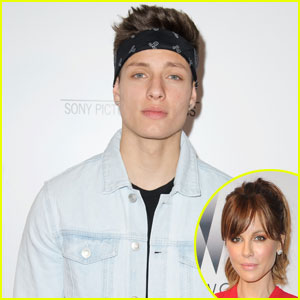Who is Matt Rife? 5 Facts About Kate Beckinsale's New Guy