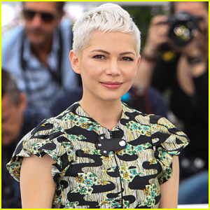 Michelle Williams In Talks To Replace Rooney Mara In Leos Carax's 'Annette'