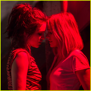 Naomi Watts Gives Into Her Desires in 'Gypsy' Trailer - Watch Now!