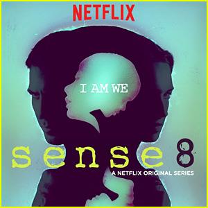 Netflix Cancels 'Sense8' After Two Seasons