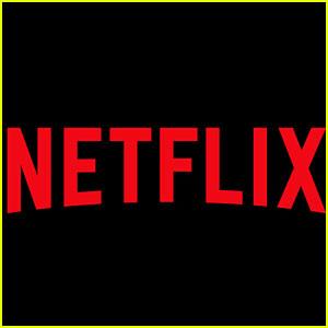 Leaving Netflix in July 2017 - Full List Released