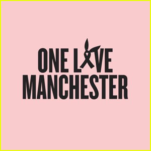 Watch 'One Love Manchester' Benefit Concert Live Stream Online (Video)