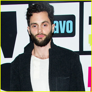 Penn Badgley Set To Return To TV With Greg Berlanti Lifetime Thriller, 'You'!