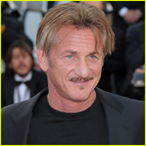 Sean Penn Reportedly Avoids Delta Airlines Confrontation