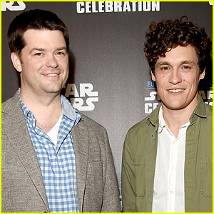 Star Wars' Han Solo Spinoff Movie Loses Its Directors